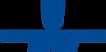 Steuerberaterkammer-Stuttgart-Wappen.png