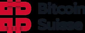 Logo_Bitcoin_Suisse_Transparent.png