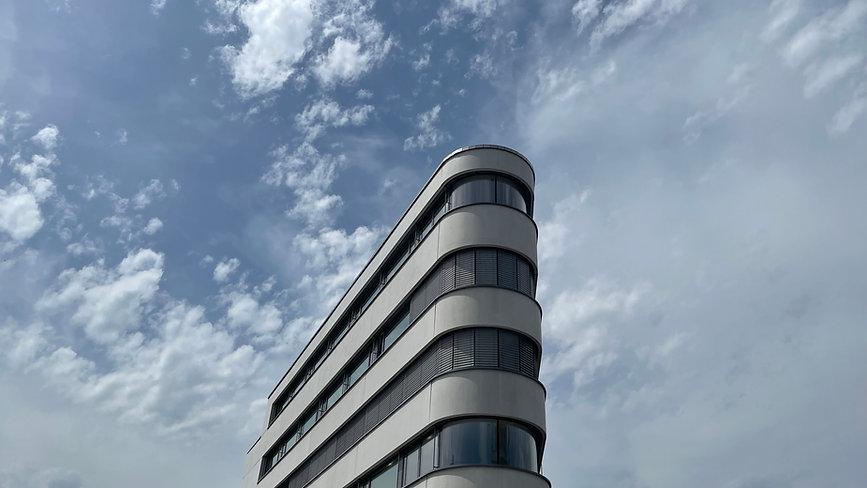 Gebäude 7.jpg