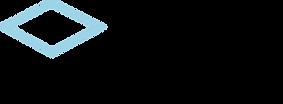 SFOT-Logo.png
