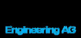 logo-nsm-engineering.png