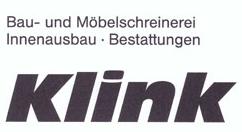 Klink GmbH .png
