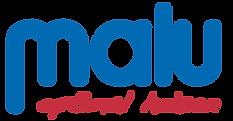malu_logo.png