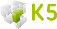 logo-k5-projektmanagement-gmbh.png