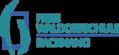 __tn4__logo-waldorfschule-backnang_338_1