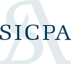 logo_clair_0.png