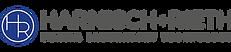 harnisch_rieth_logo_quer.png