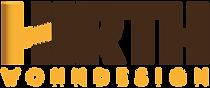 HirthWohndesign-Logo-4c.png