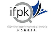 Logo_Icons_Seite_1_k.jpg