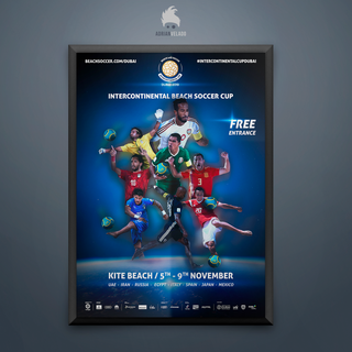 POSTER INTERCONTINENTAL 2019.png