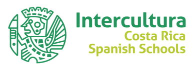 Logo Spanish Schools.png