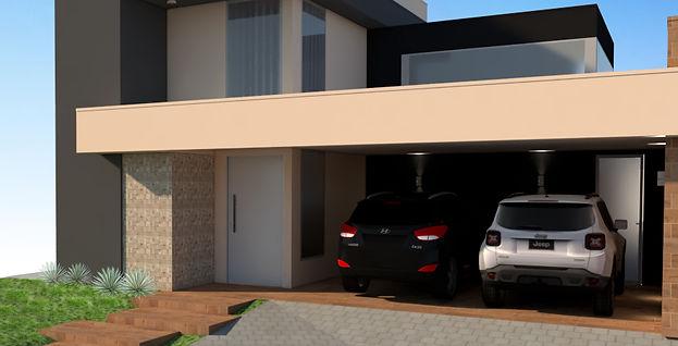 Casa Hamada 2.jpg