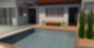 Casa A² (1).png