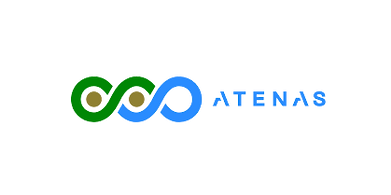 logo_atenas_block_RGB.png