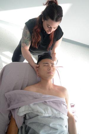 stoonrmt_massage_acupunctutre_yxe_saskat