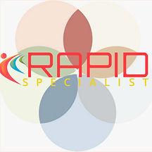 rapid_nfr_saskatoon_stoonrmt_christine_c