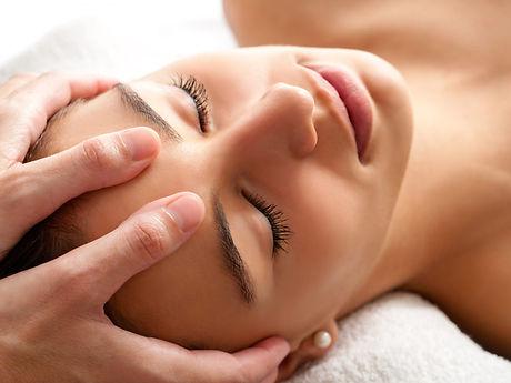 saskatoon_massage_therapy_lawson_heights