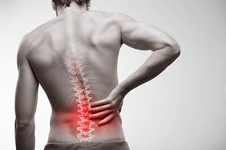 saskatoon_low_back_pain_sciatica_masssag