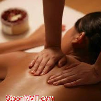 saskatoon-massage-acupuncture-yxe-stoonr