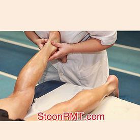 Saskatoon_RMT_Acupuncture_Plantar_Faciitis_Treatment