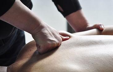 saskatoon_rmt_stoonrmt_massage_acupunctu