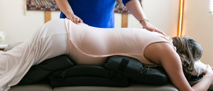 Prenatal-Massage-saskatoon-stoonrmt-doul