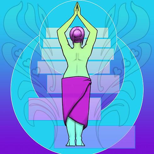 Saskatoon_rolf_yoga_10-series_stoonrmt_yoga
