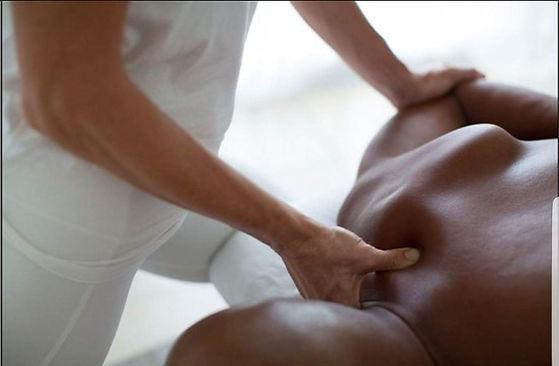 massage_saskatoon_stoonrmt_RMT