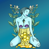 feminine_wombcare_saskatoon_women_arvigo