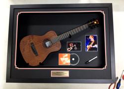 Ed Sheeran Collection.