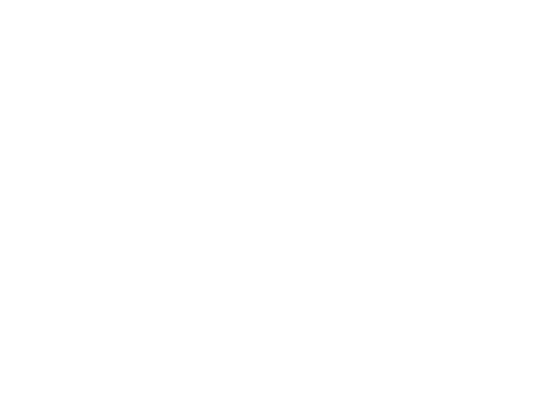 cutting fees not corners.png