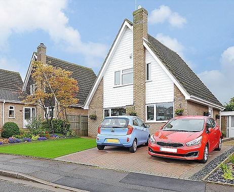 Low Cost Estate Agents, Northampton Estate Agents, Cheap Estate Agents Northampton, Estate Agents Northampton, LESS THAN 1% Less Than 1% reviews testimonials