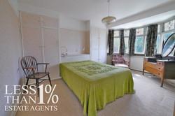 Estate Agents Northampton