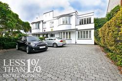 Low Cost Estate Agents Northampton