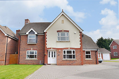 Low Cost Estate Agents, Northampton Estate Agents Northampton, Best Estate Agent Northampton, Good estate agents in northampton LESS THAN 1%