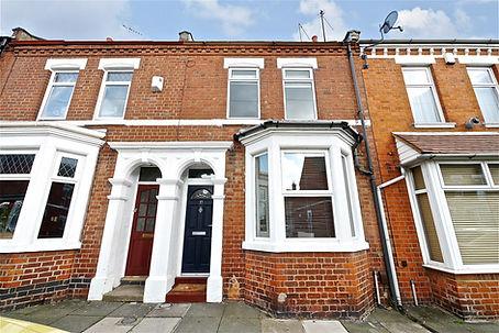 Estate Agents Northampton, Best Estate Agent Northampton, Good estate agents in northampton
