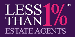 Northampton Estate Agents | Low Cost Estate Agents Northampton | LESS THAN 1%™ | Estate Agents Northampton