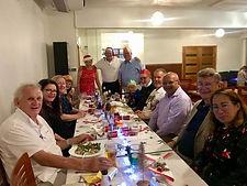 Christmas Dinner 2020  Pic 1.jpg