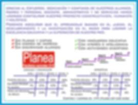 Resultados planea pagina web.jpg