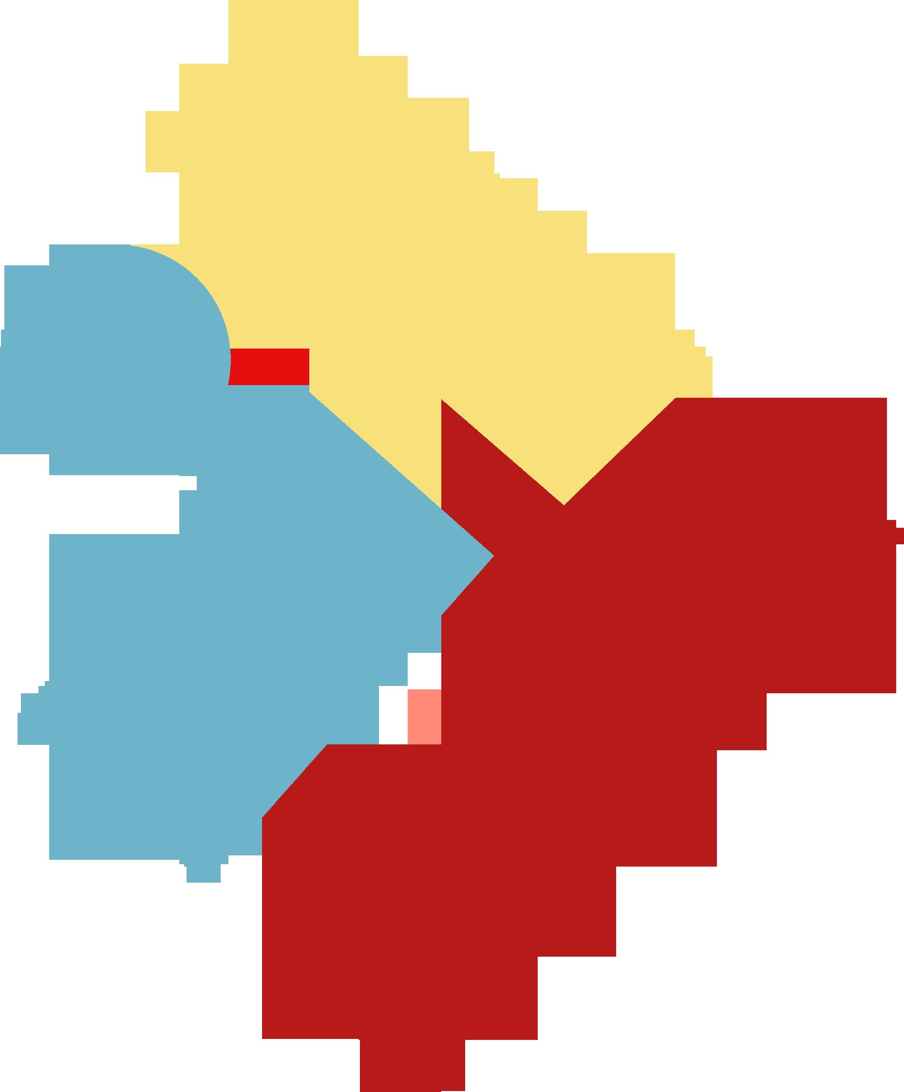 logotipo de MANINSOL MANTENIMIENTOS INTEGRALES SLL