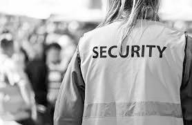 Should Women Go Through Stricter Security Screenings to Enter Sporting Events?