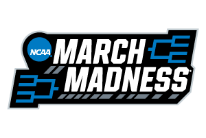Officiating the NCAA Men's Basketball Tournament: Is Basketball a Contact or Noncontact Sport ?