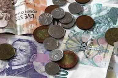 mince a bankovky.jpg