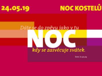 Noc_koestelů_2019_edited.png