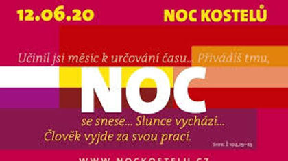 Noc_kostelů_2020.jpg