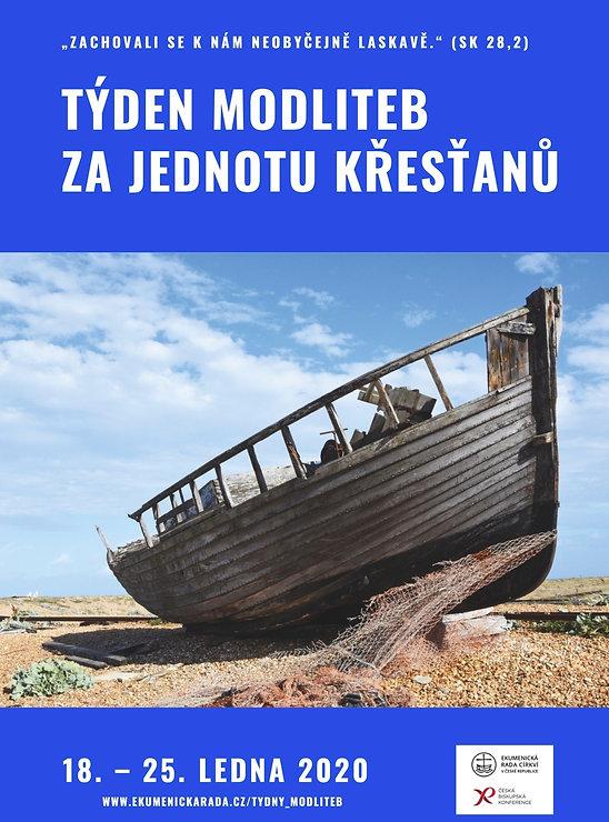 tyden-modliteb-za-jednotu-k-restanu-2020-genericky_edited.jpg