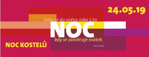 Noc_kostelů.png