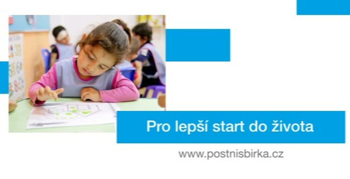 postn%25C3%25AD_sb_2020_edited_edited.jpg