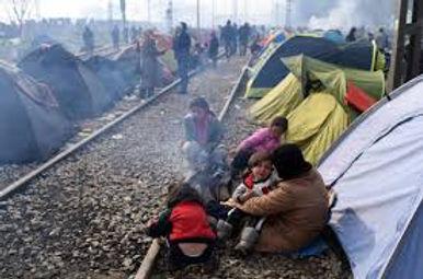 Uprchlíci v Řecku.jpg