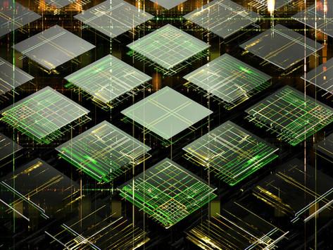 Sfida per la supremazia quantistica